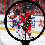 Habs Adjustments: Improving the Power-play and Focusing on Karlsson