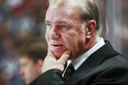 Will Michel Therrien Make Adjustments for Habs Playoff Run?