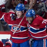 Game 2 Recap – Senators vs Canadiens: Galchenyuk Scores OT Winner, Habs Lead Series 2-0