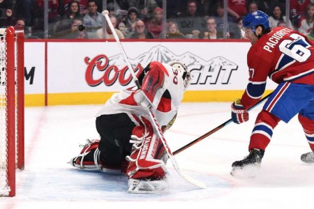 What Have We Learned From the Canadiens – Senators Series So Far?
