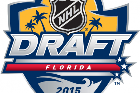 Win Tickets to the 2015 NHL Draft in Florida