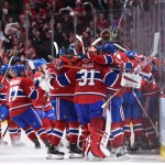 Habs360 Podcast: Best Moments Of Second Half Of Season [AUDIO]