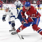 Habs360 Podcast: Nothing Working For Alex Galchenyuk [AUDIO]