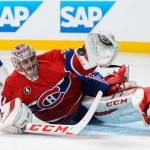 Game 5 Recap – Lightning vs Canadiens : They'll Call it The Save