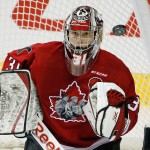 Headlines: Questions on Fucale, Grégoire's Gift, IceCaps Logo, Beast Arrive