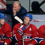 Habs Report Card as Series Moves to Tampa Bay