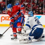HABS BANTER | Debating Lehkonen, Gallagher, Stamkos, Drouin, more
