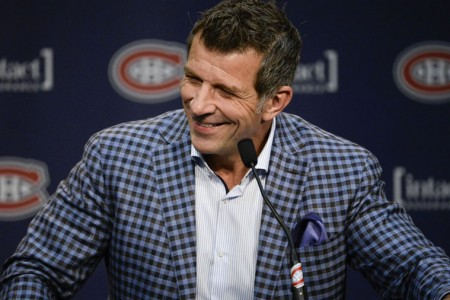 All Habs Mailbag: Your Questions About Kassian, Bergevin, Carr, Therrien