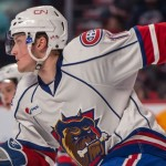 Habs Development Camp: Daniel Carr, A Name to Remember