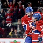 All Habs Mailbag: Your Questions About Plekanec, Galchenyuk, Price