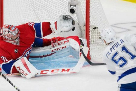 Headlines: Waite on Price, Gallagher Shares Thoughts, Sopel, Timonen, more