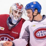 Habs Development Camp – Day 3