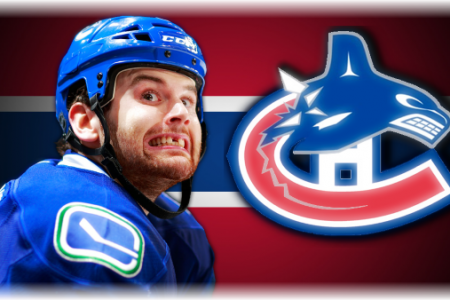 What to Expect from Habs Zack Kassian