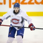 Canadiens Starting a Youth Movement?