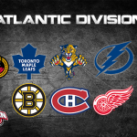 Can Habs Repeat as Atlantic Division Champs?