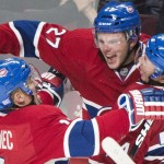Assessing Alex Galchenyuk and the Habs Forwards