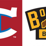 NHL Details Plans for Bruins – Canadiens 2016 Winter Classic