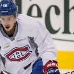 Headlines: Dev Camp, Bozon, Reway, Weise, Béliveau, Youppi, more