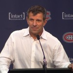 Headlines: Bergevin, Kassian, Thomas, Development Camp, St. Louis, Transactions, more