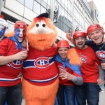 Fans Decide if the Habs Have What it Takes
