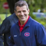 All Habs Mailbag: Your Questions About Bergevin, Galchenyuk, Semin, Skinner