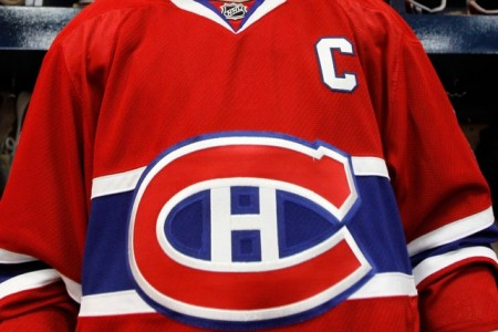 Who Will Be the Habs' 29th Captain?