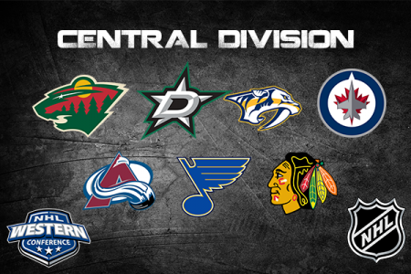 Central Division Preview: What to Make of the Midwest?