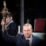 Should Habs Michel Therrien Be Considered Among NHL's Elite?