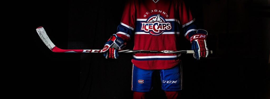 icecaps2015jersey2of8