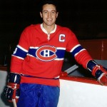 Headlines: Beliveau, Richard, Subban, Bowman, Yakupov, more
