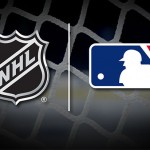 NHL, MLBAM Form Digital Media Partnership