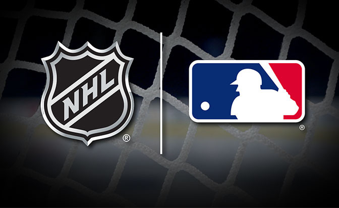 nhl-mlb-partnership-DL (1)