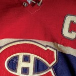 Oh My Captain – Max Pacioretty Honoured by Habs Teammates