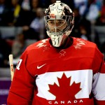 NHL / NHLPA Announce 2016 World Cup of Hockey Schedule
