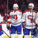 Habs360 Podcast: Lots Of Questions Up Front For Habs [AUDIO]