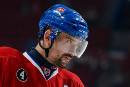 Fantasy Hockey Primer Part 3: Safe Bets