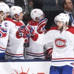 Recap – Canadiens vs Leafs: Price Dominates, Just Like Last Season