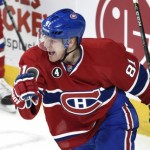 Habs 'Most Likely to' Candidates