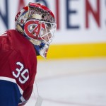 Headlines: Lines, Petry, Byron, Condon, McCarron, Galchenyuk, Bozon, more
