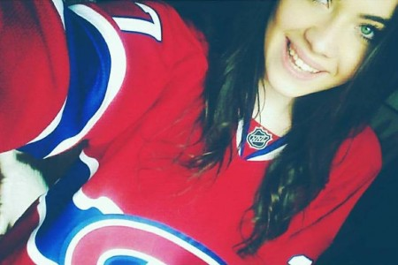 Fan Post: Montreal Canadiens are My Team, My Way of Life