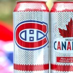 Molson Canadian Announces Five-Year Deal as Official Sponsor of the Montreal Canadiens