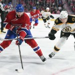 Rewind – Hot Plays from Week 5: Habs Power-play Heats Up