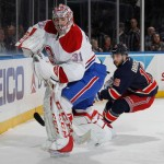 Habs360 Podcast: Injury Bug Hits the Habs [AUDIO]