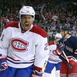 Recap – Canadiens vs Rangers: Another Bittersweet Win for the Habs