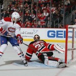 RECAP | Canadiens – Devils: Galchenyuk, Andrighetto Take Down Devils