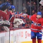 RECAP | Devils – Canadiens: Galchenyuk Continues to Have a Hot Hand