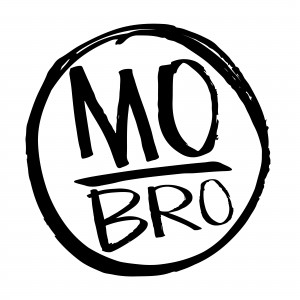 MG-SLS1012-Movember-Campaign-Support-Icon-Mo-Bro-Primary-Black
