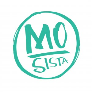 MG-SLS1012-Movember-Campaign-Support-Icon-Mo-Sista-Primary-Turquoise