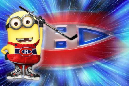 Habs Depth Tested, So Far So Good