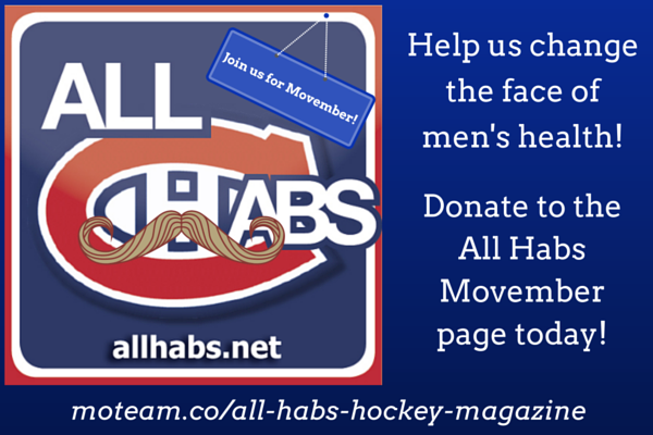 moteam.co-all-habs-hockey-magazine